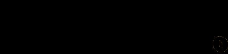 fritz-hendrich